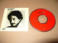 Bob Dylan New Morning 12 track cd Excellent Condition