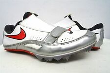 Nike Zoom Rival Brother 2 SMU Spike Cleat Running Shoes 502620-160 sz 7 mens#043