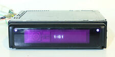 SONY CDX M850MP autoradio