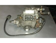 AUDI 80 CABRIOLET 1.9TDI 1.9 TDI 1Z ENGINE DIESEL FUEL INJECTION PUMP 0460404992