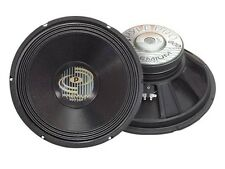 "New PYLE PPA15 15"" 800 Watts 8 Ohm Subwoofer Professional Premium PA Sub Woofer"