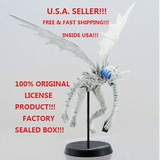 "ANIME Death Note 4.2"" Selection STATUE Trading Figure Series Rem NEW"