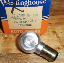 #839 MS16105-2  PHOTO, PROJECTOR, STUDIO, A/V LAMP ***FREE SHIPPING***