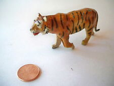 Bengal Tiger Cats FRANCE DEPOSE ANIMAL Metal