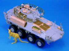 LEGEND 1/35 LF1200 AS-LAV Update tamiya dragon afvclub trumpeter hobbyboss meng