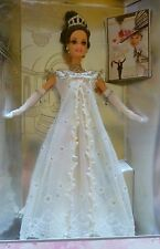MY FAIR LADY BARBIE 1996 FILM EMBASSY BALL ELIZA DOOLITTLE #15500 NRFB