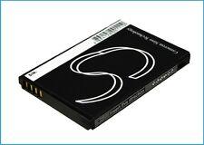 Batterie haute qualité pour cellule de prime homard 575