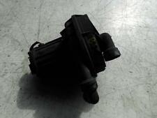 2002 VW Passat B5+ 1.8T Air Pump 06A959253B ZSB3B0906613