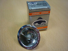 Halogenlampe Reflektor HALOSPOT 48 Osram 35W 12V G4 10° Silber 41920 SP