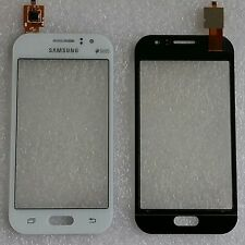 Touchscreen Display Glas Touch Front Scheibe Flex Samsung Galaxy J1 ACE J110GW