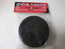 "2004 Canada Post NHL All Stars 6 Collector Coasters ""NEW"""