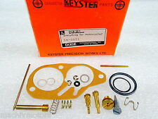 Keyster NEW Honda 58-0071 Carburetor Repair Kit SL SL350 1970-73