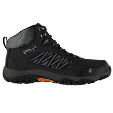 Gelert Horizon Waterproof Mid Mens Boots  UK 7 US 8 EUR 41 CM 25.5 REF 4820*