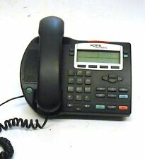 NORTEL NETWORKS, OFFICE PHONE, NTDU91, MODEL IP 2002