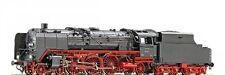 ROCO 69341 DRG Dampflok BR 01 196 Decoder Epoche II Spur H0 AC - NEU