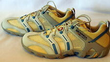 MERRELL Continuum womens MULTI-SPORT ATHLETIC SHOES size 9.5  ~  L98