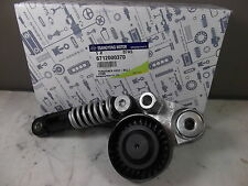 GENUINE SSANGYONG ACTYON SPORTS UTE DQ150 MODEL 2.0L TD TENSIONER ASSEMBLY-BELT