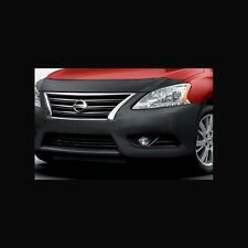 NEW OEM 2013-2015 NISSAN SENTRA NOSE MASK / BRA / FRONT END COVER