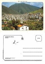 Scanno - Panorama (A-L 464)