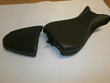 BMW R NINE T R9T , GENUINE SEAT COVERS ONLY CAFE RACER