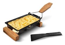 Boska Holland Life Collection Partyclette to Go - Cheese Raclette Grill