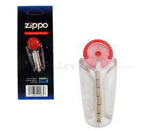 Zippo Flints Handy Dispenser Pack of 6