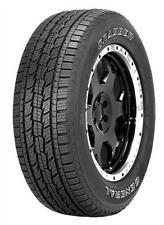 General Tire 235/70R15, Grabber HTS 15485220000