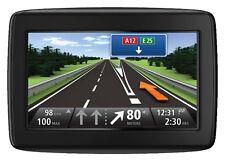 """TomTom Start 20 Navi Zentral & Ost Europa IQ Routes XL 4,3"""" Navigation NEU & OVP"""