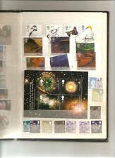 Less than Face Value Postage Stamps - get 15% extra  free.+ free postage