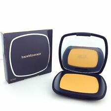 BareMinerals READY Foundation SPF 20 Golden Medium W 20 14g/0.49oz NEW Arrival