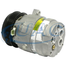 96-99 BONNEVILLE 3.8  NEW AC COMPRESSOR DRIER AND O-TUBE PLS INC MODEL YR&ENG