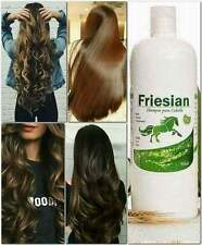HORSE SHAMPOO TO GROW HAIR FAST, 3 CMS IN A MONTH! ALL NATURAL!