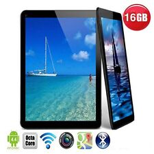 N98 9 inch Android Tablet PC 16GB +Keyboard Case AU