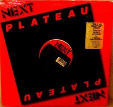 """Salt-N-Pepa Do You Want Me b/w I Gotcha 1990 Next Plateau HIP HOP SS 12"""" Single"""