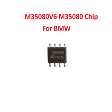 High quality hot sale M35080V6 M35080 Chip For BMW car key chip free shipping