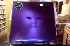 Sigur Ros Von 2xLP new 180 gm vinyl + CD