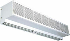 Gree 1.2M Heavy Duty Commercial Air Curtain Remote for Retail Shop canteen Cafe