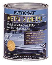 Evercoat Metal 2 Metal reinforced body filler 889
