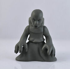 Doctor Who Time Squad mini auction figures Loose SS05