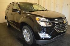 Chevrolet : Equinox FWD 4dr LT
