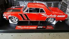 Pontiac GTO R 1964 Raybestos Racing 1:18 scale RARE diecast SUN Star