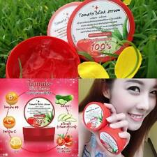 Tomato Blink Serum Anti-aging With Aloe+Q10+Vitamin E Spot Dark Nourishing 50 g