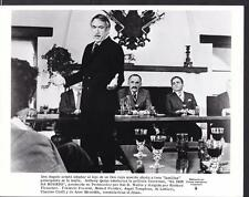 Anthony Quinn The Don Is Dead 1973 original movie photo 21040
