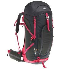 BACKPACK WOMEN  FORCLAZ 30 AIR+ QUECHUA maximum ventilation