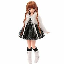 AZONE Ex Cute 10th Best Selection Lien Angelic sighII Smile mouth ver. Doll