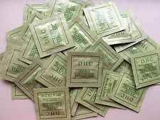 DHC OLIVE VIRGIN OIL 1g SACHETS x 25