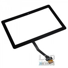 "Samsung Galaxy TAB 2 II P5110 / GT-P5110 10.1"" Digitalizzatore Touch Screen"