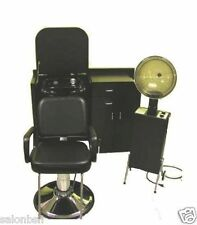 SHAMPOO BOWL, BARBER CHAIR BEAUTY SALON FURNITURE