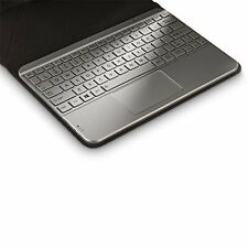 Toshiba Bluetooth Keyboard for Encore 2 WORKS WITH ANY TABLET -- PA5213U-1ESB
