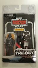 STAR WARS 2004 (OTC) ORIGINAL TRILOGY COLLECTION ESB DARTH VADER FIGURE ~ MOC!